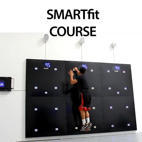SMARTfit Training Course